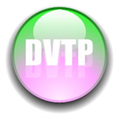 トーキングプレイス @dvtp_net
