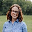 Kathleen West - @kwestbooks - Twitter