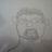 Scott1064's avatar