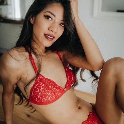 Kim-Rose 💋
