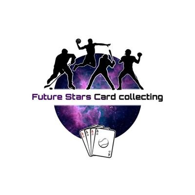 Future Stars Card collecting