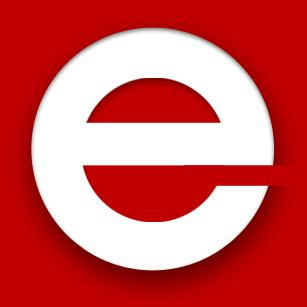 EduraLive
