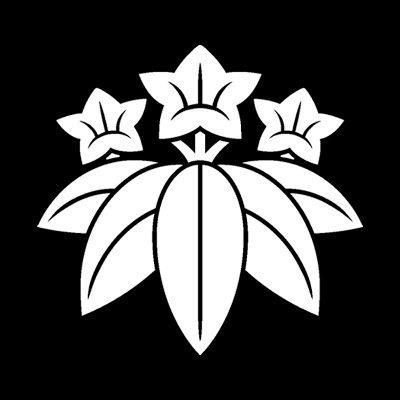 ASMR JPN -ASMRジャパン-