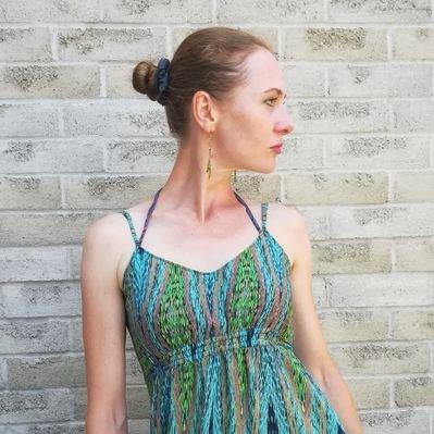 Kate Kraverska 🐦 (@KateKraverska)
