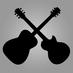 GuitarNthusiast
