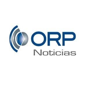 @orpnoticias