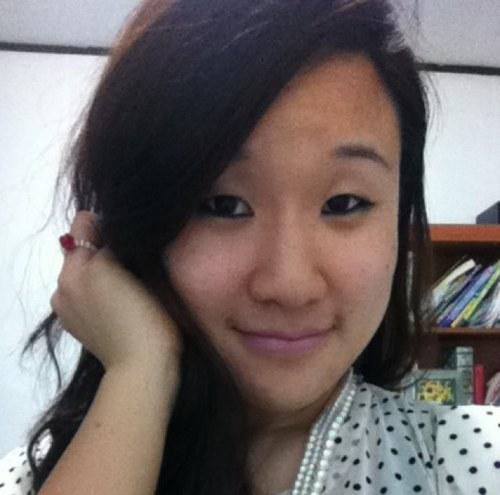 Yae Eun Lina Lee