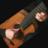 LucLuc31 avatar