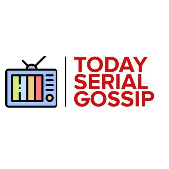 Serial gossip express molki