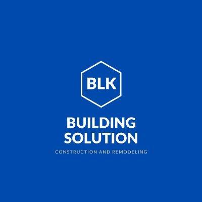 Blk Building Solutions