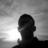 Daeron23's avatar'