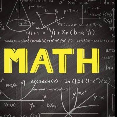 MathScience Pro
