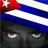 The profile image of Cubanoticias