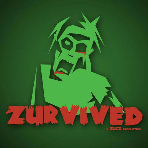 Zurvived Social Profile