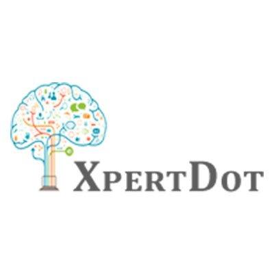 XpertDot