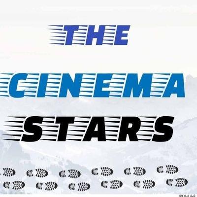 thecinemastars2