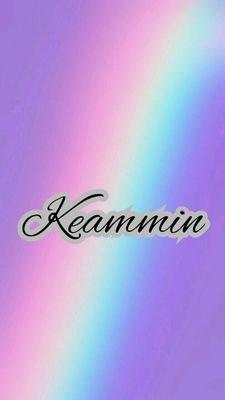 ♡~ Keammin ~♡