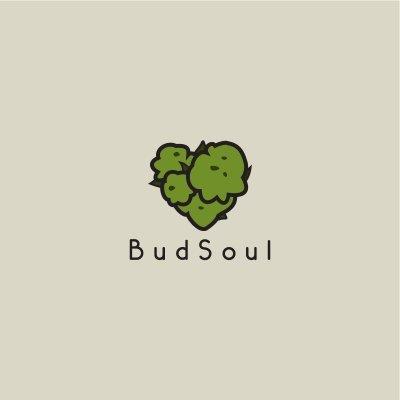 BudSoul