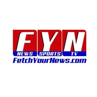 FetchYourNews.com