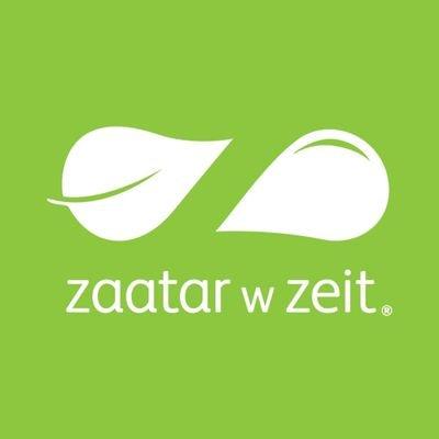 @ZaatarWzeitUAE