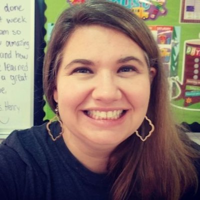 Lindsey Henry (@MrsHenry013) Twitter profile photo