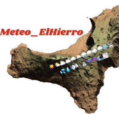 Meteo_ElHierro