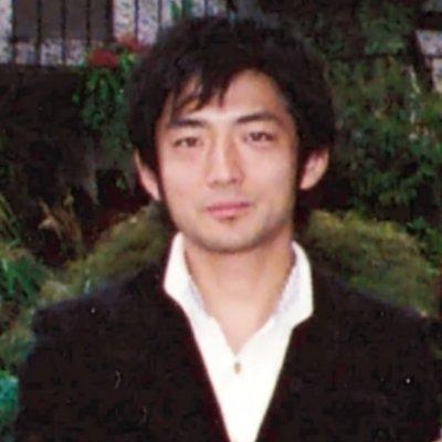 加納裕三 (Yuzo Kano) (@YuzoKano) Twitter profile photo