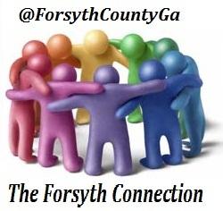Forsyth County Ga (@ForsythCountyGa)   Twitter