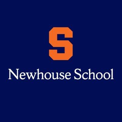 @NewhouseSU