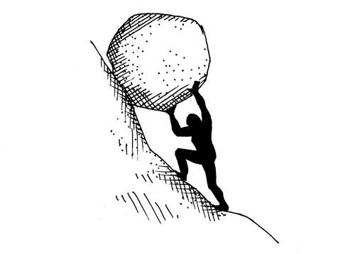 https://pbs.twimg.com/profile_images/1297609714/sisyphus.jpg