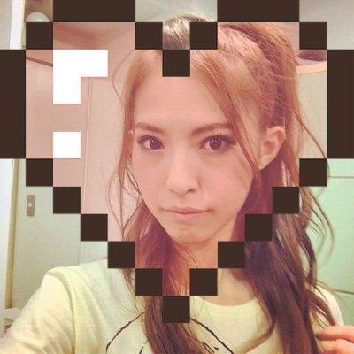 Haruna-chan Love Love! (@HarunaOnoLove)