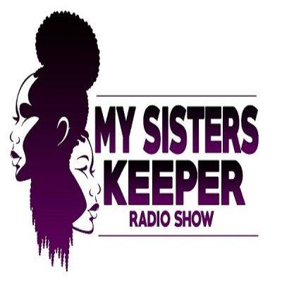 MSKR Podcast
