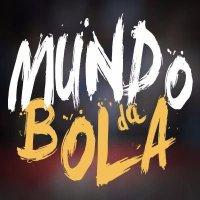 Mundo da Bola (@mundodabola )