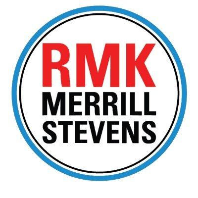 RMK Merrill Stevens