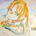 ursn_k_o0