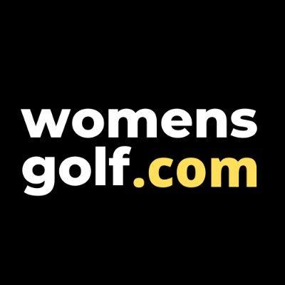 @womensgolfcom