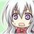 haihole_kikyo's icon