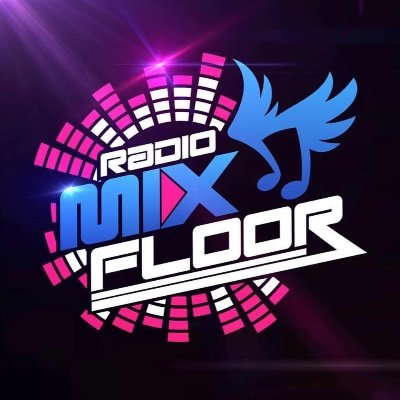 Radio Mix Floor