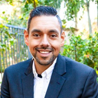 Michael Giannulis | CEO | Entrepreneur | Achiever