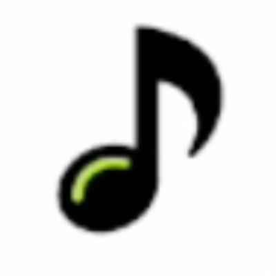 2%の確率で「ヤェ一イ!」とつぶやくマリメ2オトアソビbot @SMM2_music_bot