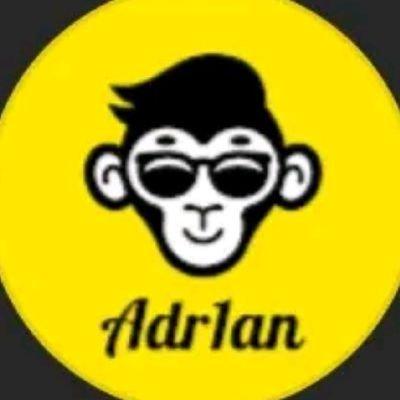 Adr1anr_ttv #NorCalRC #NorCalAdr1an