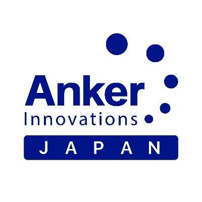 Anker Japan (@Anker_JP) | Twitter