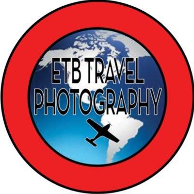 ETBTravelPhotography