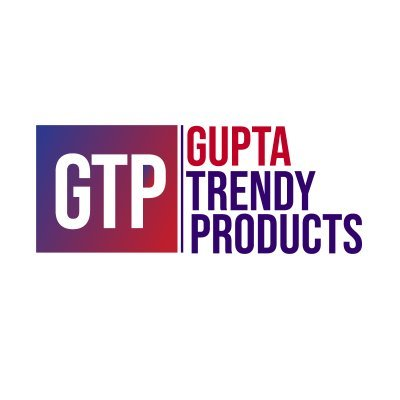 Gupta Trendy