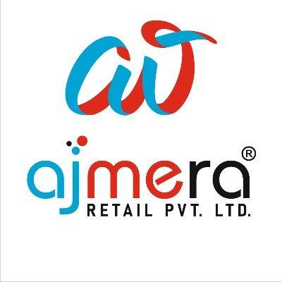 Ajmera Retail Pvt. Ltd.