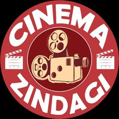 Cinema Zindagi