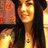 Jennifer Trujillo - JennyTruji