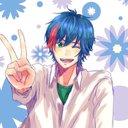 ran_flower_0303