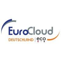 EuroCloud Deutschland