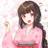 @Nihongo_madoka Profile picture